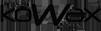 kowax logo