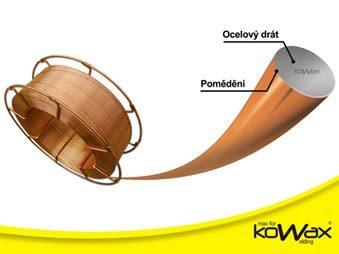 Kowax